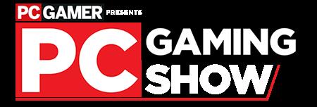 สล็อตออนไลน์ฟรีเครดิตอันดับ1 ที่มีเกมมากที่สุด ภาพสวยที่สุดรวมเกมไว้มากมายมากกว่า 10000 เกมระบบออโต้ที่ทำเงินให้นักลงทุนออนไลน์เป็นอย่างมาก พร้อมคาสิโนโป๊กเกอร์ สล็อตบาร์ เสือมังกร แทงบอลสดเดิมพันแบบไม่ต้องใช้เงินกับ สล็อตออนไลน์ฟรีเครดิต พิชิตเงินรางวัลได้แบบไม่มีสะดุด เมื่อเข้าสมัครสมาชิกครั้งแรก