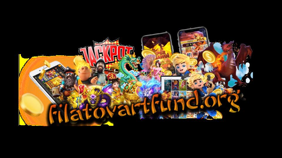 www.filatovartfund.org